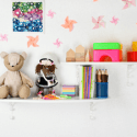 Kam s detskými hračkami